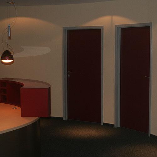 nordbau montageservice referenzen. Black Bedroom Furniture Sets. Home Design Ideas